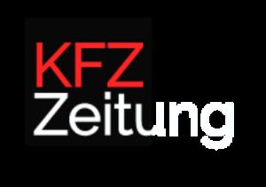KFZzeitung.com | autozeitung - AutoZeitungen - Auto-Zeitung - Automobile - Autohändler - Autohaus   Pressemeldung auf 51 Auto-News-Premium-Portalen veröffentlichen
